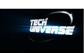 Forum Tech Universe