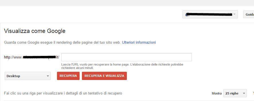 indicizzare-velocemente-una-pagina-web-su-google