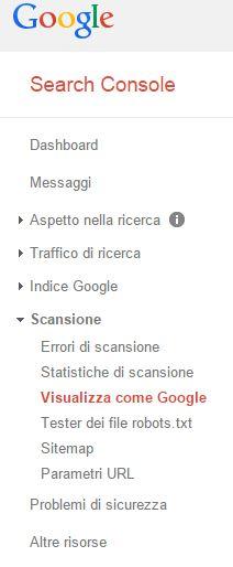 visualizza-come-google-bot