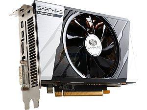 AMD Sapphire ITX Compact R9 380-2
