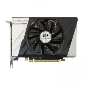 AMD Sapphire ITX Compact R9 380