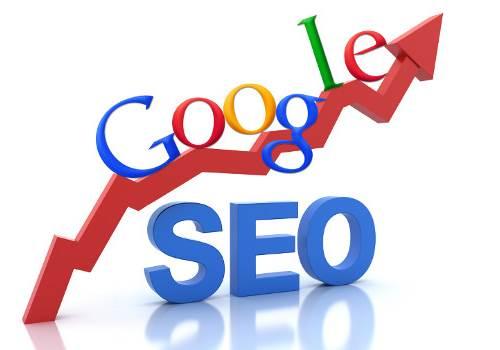 Migliora il posizionamento su Google