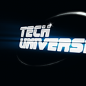 TechUniverse