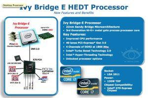 Ivy-Bridge-E-Details