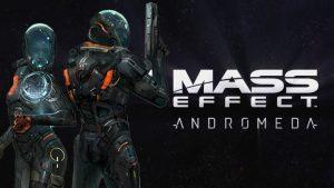 MassEffect3Andromeda
