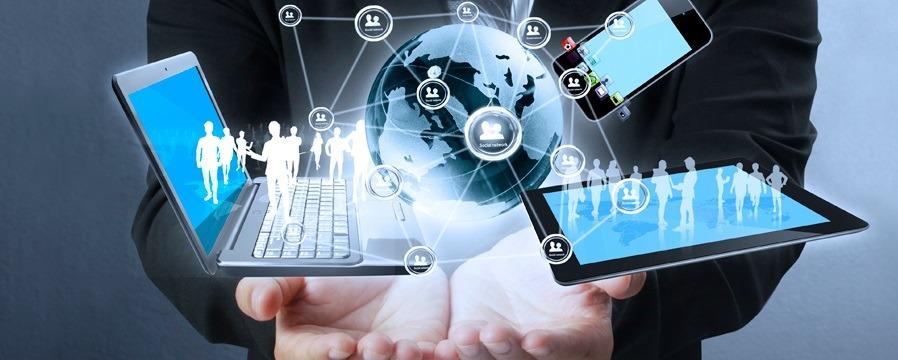Futura evoluzione tecnologica