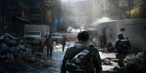 Tom Clancy The Division - Requisiti ufficiali PC