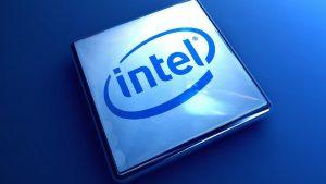 nuovi processori Skylake e Broadwell