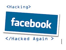 Hacking tool facebook