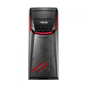 Asus G11