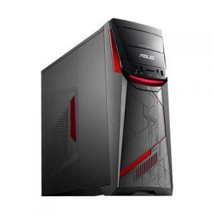 PC assemblati Asus G11