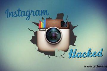 Chi ha visitato il mio profilo Instagram?