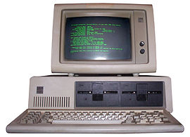 PC IBM