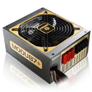 Enermax Modu87+ Plus