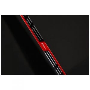 G.SKILL Trident Z 3200 MHZ DDR4 32GB - Dissipatore