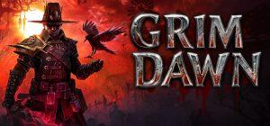 Grim Dawn: Meglio di Diablo? Recensione