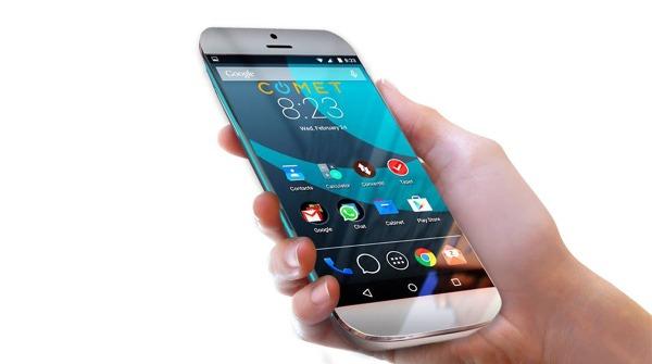 16a1e29751 Storia del primo telefono cellulare: Gli Smartphone