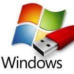 Come installare Windows da USB