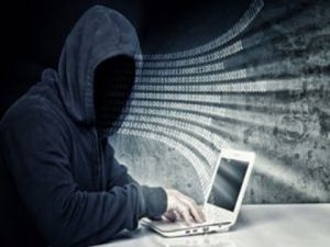 Il copyright su internet - Diritti autore