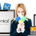 Sviluppo sito web efficace, che scelte fare e a chi affidarsi?