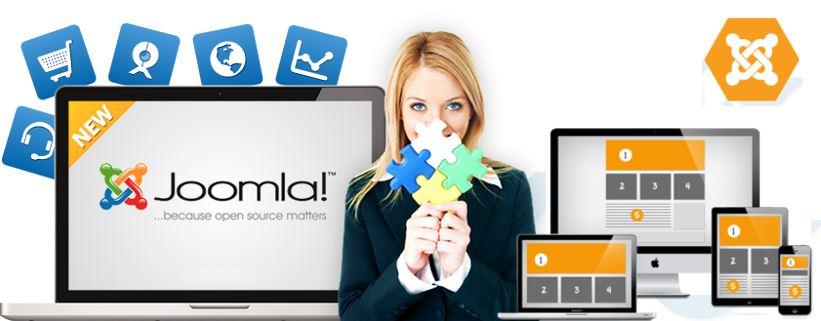 Sviluppo sito web efficace