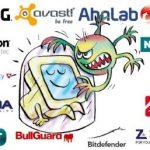 Miglior Antivirus: Quale scegliere contro virus e malware