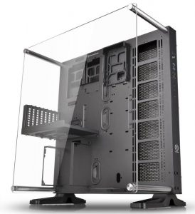 Case Thermaltake