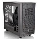 Thermaltake Core X31 [Recensione case PC]