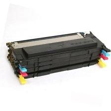Toner per stampanti Laser