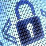 Come funziona la sicurezza su Internet dei portali