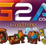 Guadagnare online vendendo videogiochi