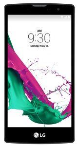 Smartphone LG G4C H525N