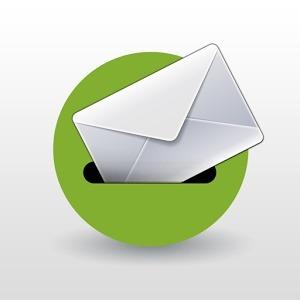 App Libero mail