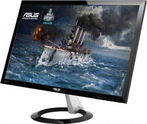 Asus Gaming Monitor VX238H