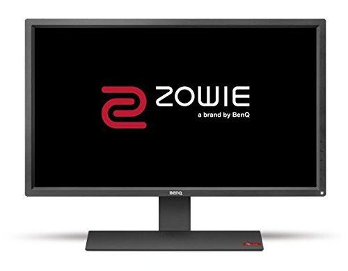 BenQ RL2755 ZOWIE su Amazon