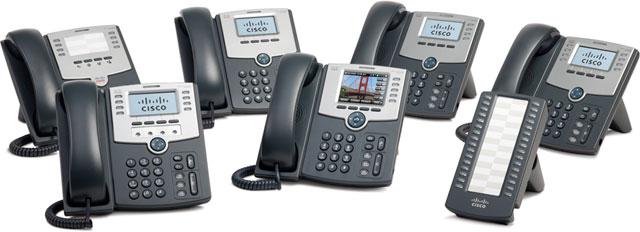 Telefoni del futuro
