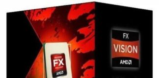 Miglior processore AMD AM3+