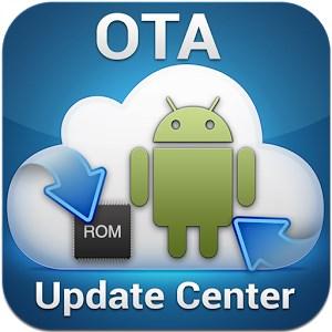 OTA Android
