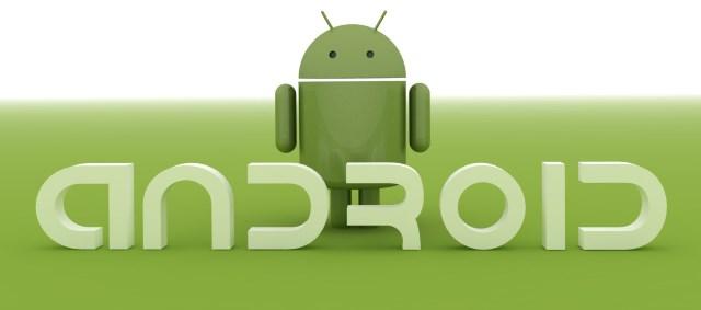 Come aggiornare Android