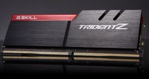 Migliori RAM DDR4