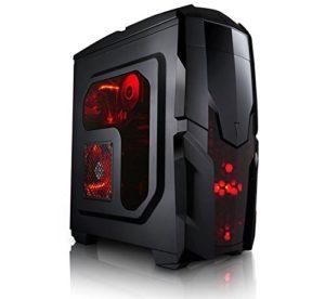 PC Gaming AMD FX-6300