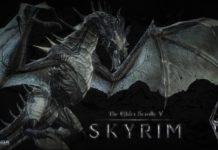 The Elder Scrolls V: Skyrim - Special Edition