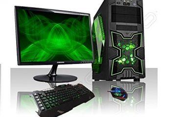 Componenti hardware per assemblare un PC da gaming