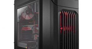 PC Gaming assemblati