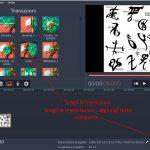 Realizzare video con foto e musica gratis
