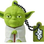 Tribe pendrive USB Star Wars