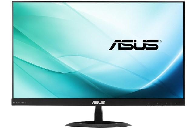 Asus VX24AH
