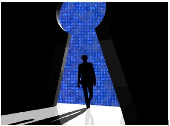 Backdoor nei firmware dei telefoni Android economici