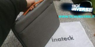 Borsa notebook Inateck