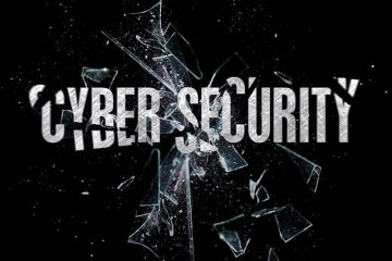 Cyber sicurezza